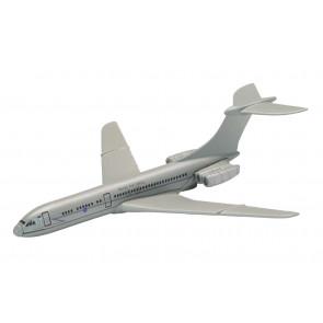 Corgi Showcase CS90626 Vickers VC10 Diecast Model Plane