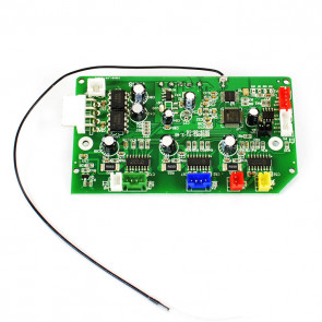 Huina 1580 Receiver Upgraded Version 3.0