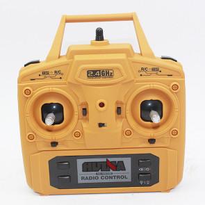 Huina CY1583 Transmitter