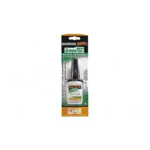 Multiplex Zacki2 Greentec 20g Foam Safe Glue