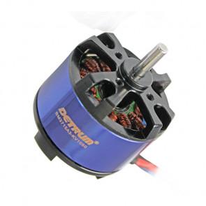 Dynam Brushless Motor Kv1050 (Seawind)