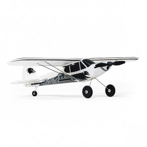 Eazy RC 540mm Pa-18 Rtf Plane