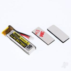 ESKY LiPo 1S 150mAh 3.7V 40C Battery UMX (for Scale F150)