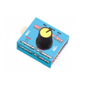 Etronix Triple Mode Servo and ESC Tester - Easy to Operate!