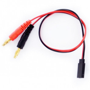 Etronix Futaba Rx Charging Cable