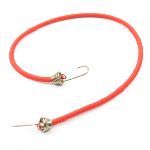 FASTRAX LUGGAGE BUNGEE CORD L200MM