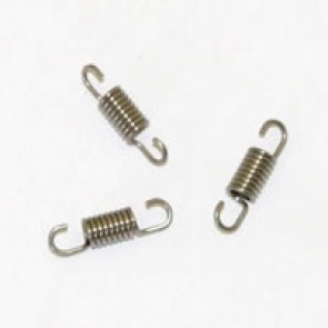Fastrax Inline Pipe/Manifold Springs
