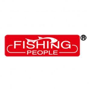 Fishing People Transmitter 2019v2