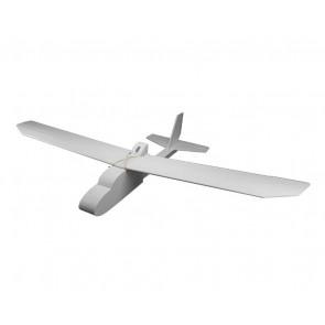 Flite Test Explorer Speed Build Kit (1447mm)   RC Maker Foam Model Aircraft