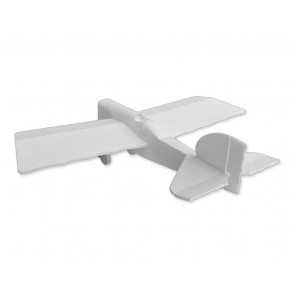 Flite Test Mini Scout Speed Build Kit (609mm)   RC Maker Foam Model Aircraft