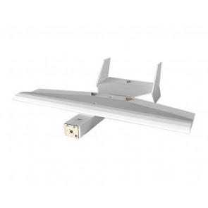 Flite Test Bloody Wonder Speed Build Kit (711mm)   RC Maker Foam Model Aircraft