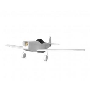 Flite Test P-51 Mustang Speed Build Kit (1016mm)   RC Maker Foam Model Aircraft