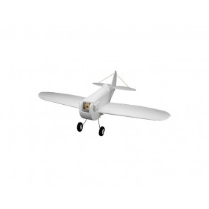 Flite Test Sportster Speed Build Kit (990mm)   RC Maker Foam Model Aircraft