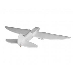 Flite Test Mini Cruiser Speed Build Kit (813mm)   RC Maker Foam Model Aircraft