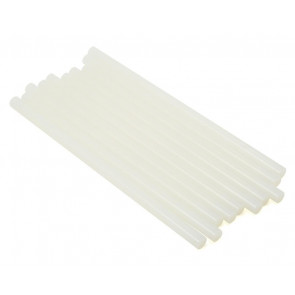 "Flite Test 11mm (1/2"") Hot Glue Sticks (10) 