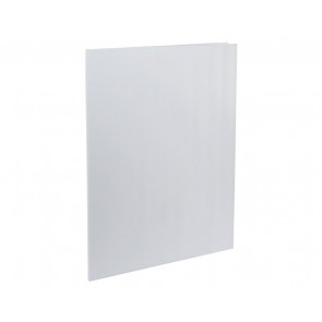 Flite Test 8.5mm Maker Foam RC Plane Poster Board, White (15) Water Resistant