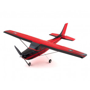 Flite Test Micro Adventure PNP (no Tx/Rx/Batt) | RC Brushless Model Aircraft