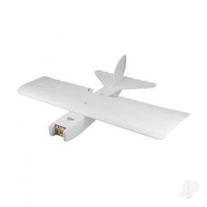 Flite Test Bloody Baron Speed Build Kit (737mm) | RC Maker Foam Model Aircraft