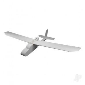 Flite Test Explorer Core Speed Build Fuselage Kit with Maker Foam