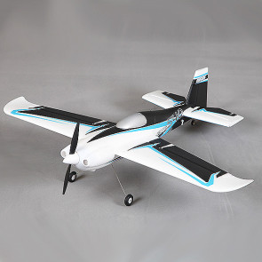 FMS 750mm EDGE 540 ARTF w/o TX/RX/BATT RC MODEL AEROPLANE
