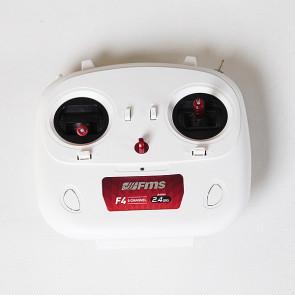 FMS Transmitter
