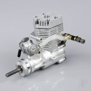 Force 46 ABC Aero Engine .46 (7.45cc)  For Nitro RC Plane