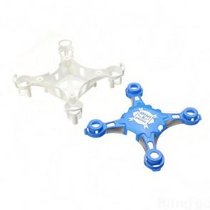 FUQI Toys FQ777 Canopy Body - Blue