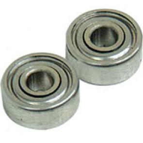 Fastrax 1/8 X 3/8 X 3.96 Losi Idler/Motor Bearing