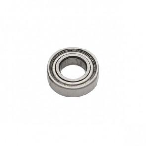Fastrax 1/8 X 1/4 X .1094 Bearing (TC3/B4.2 Steering)