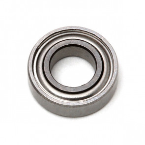 FASTRAX 10mm x 15mm 4mm BEARING (1)