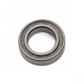 Fastrax 4mm X 8mm X 3mm Teflon Shielded Bearing