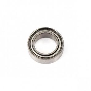 Fastrax 5mm X 8mm 2.5mm Bearing (1)