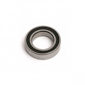 Fastrax 5mm X 8mm 2.5mm Rubber Shielded Bearing