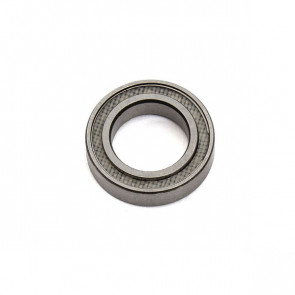 Fastrax 5mm X 8mm 2.5mm Teflon Shielded Bearing