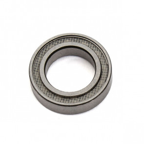 Fastrax 6mm X 12mm X 4mm Teflon Shielded Bearing