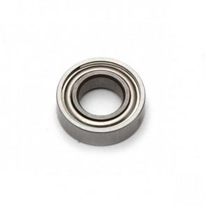Fastrax 6 X 2 X 2.5mm Bearing Bearing