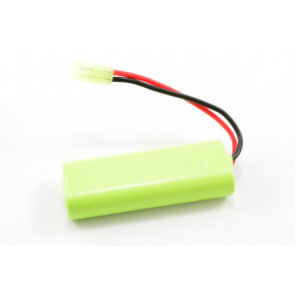 FTX Colt Spare Battery Pack 7.2V 1100mAH NiMH