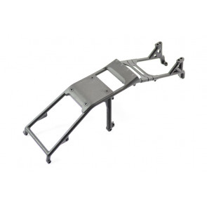 Roll Cage Assembly for FTX Surge Buggy
