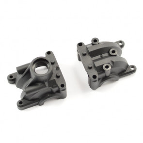 Gear Box Housing for FTX Surge Cars - All Versions