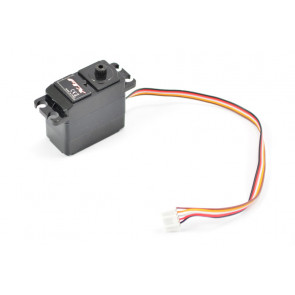 5 Wire Steering Servo for FTX Surge Cars - Buggy, Truggy, Short Course, MT Versions