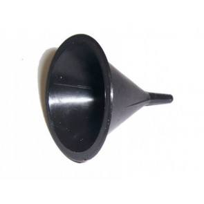 A01 Mamod Filler Funnel