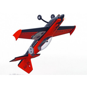 FMS Votec V322 Sport 3D Aerobatic Plane 1400mm no Tx/Rx/Bat