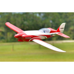 Roc Hobby Nemesis NXT High Speed Reno Racer ARTF - no Tx/Rx/Bat