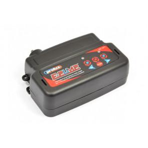 Prolux E-Pump Portable Rechargeable Electric Nitro or Gasoline Fuel Pump