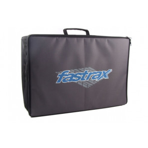 Fastrax Large 1:8th Scale Buggy Carrying Bag for Nitro or Electric Cars