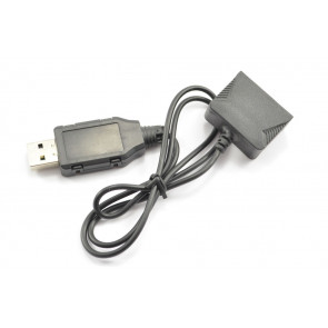 7.6V USB Charger for Hubsan H507A Quadcopter Drone