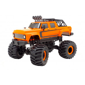 CEN Racing Ford B50 F-600 1/10 RC ARTR (no Batt) MT Monster Truck