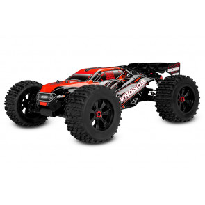 CORALLY KRONOS XP 6S RC MONSTER TRUCK 1/8 LWB BRUSHLESS RTR (no Batt)