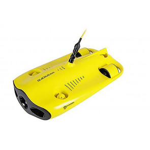 Chasing Gladius Mini Underwater Diving Drone Submarine - 4K Camera, VR