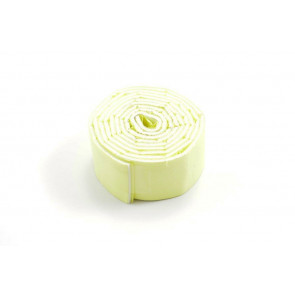 FASTRAX DOUBLE SIDED/SERVO TAPE 25mm x 4.5M ROLL (Thick 2mm)